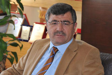 Erdoğan's oppression over AKP takes new toll: Niğde mayor quits