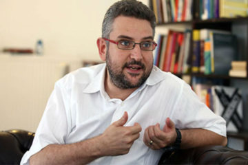 Jailed HR defender Kurşun: I believe in universal human rights with all my heart