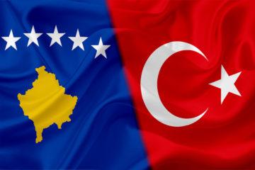Teacher under threat of deportation from Kosovo for torture in Turkey