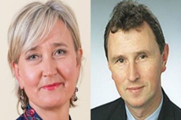 PACE co-rapporteurs Mikko and Evans to make fact-finding visit to Turkey