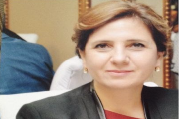 Jailed judge in solitary confinement in Turkey facing severe psychological problems