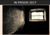 PPJ report exposes human rights violations and inadequacy of Turkish prisons
