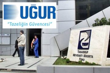 Turkish court appoints trustees to 48 more companies over alleged Gülen links