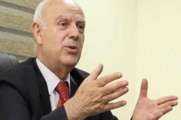 Turkish gov't detains former pro-Kurdish HDP deputy Zenderlioğlu