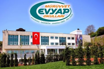 Turkish gov't closes 5 more schools over alleged links to Gülen movement