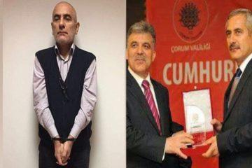 Report: Turkey's MİT abducts Turkish businessman from Sudan