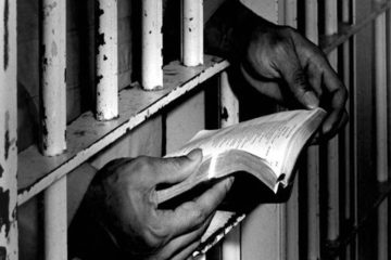 Report: Turkish government keeps more than 70,000 students in prisons