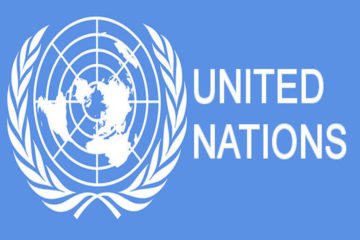 UN report details extensive human rights violations in Turkey during protracted state of emergency