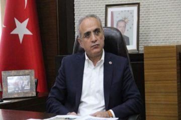 Erdoğan's advisor: NATO behind all coups, Turkey must review membership