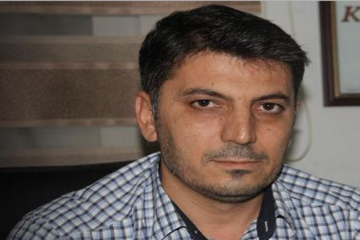 Turkish police torture brother of a human rights lawyer in Southeast Anatolia