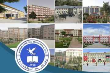 Turkey's Erdoğan allegedly blackmailed Afghan gov't for detention of Turkish teachers