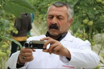 Kurdish journalist Kaya put behind bars by Turkish gov't over alleged terror propaganda