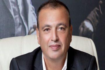 Turkish gov't dismisses opposition mayor over graft probe