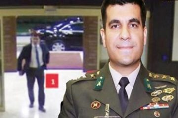 Hero of July 2016 coup attempt in Turkey says linked to Gülen movement