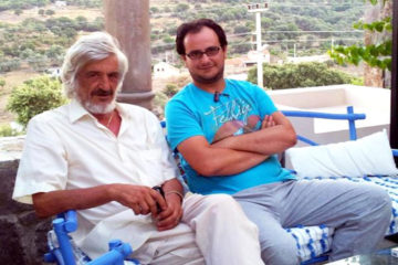 Turkish architect, his son given 14 months in jail for allegedly insulting Erdoğan
