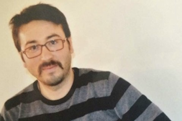 American media likens questioning of Turkish police Korkmaz in New York court to McCarthyism