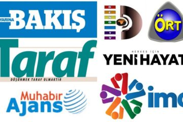 Turkish gov't selling properties of 30 media outlets seized from critics after failed coup