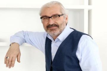 Turkish journalist Mustafa Ünal faces 3 lifetime sentences over 9 columns