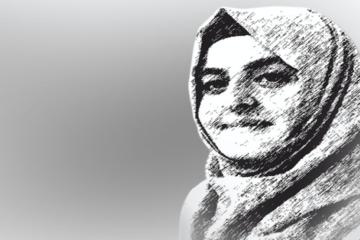 Turkish court rules Yeni Asya journalist Nur Ener to remain behind bars