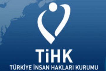 HR activist: Turkish gov't human rights watchdog blind to abuses