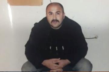 Mother and son phone conversation reveals Turkish guardians in murder of Kurdish prisoner