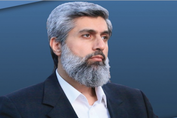 Turkish gov't detains 21 members of critical religious group, including its leader Kuytul