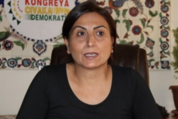 Turkish court sentences jailed HDP deputy co-chair Tuğluk to 1,5 years in prison