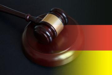 German supreme court halts deportation of Turkish citizen due to torture in Turkey