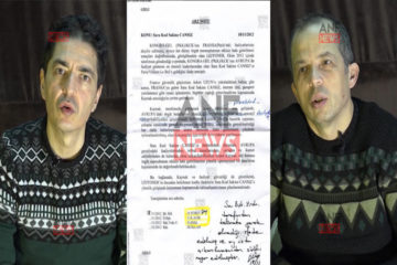 Turkey's captured MİT officials says killings of 3 Kurdish women in Paris approved by President Erdoğan