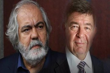 Lawyers for Turkish journalists Alpay, Altan say Constitutional Court rulings are binding on all