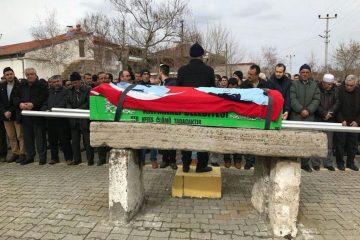 Dismissed Turkish police officer dies of heart attack in German refugee camp