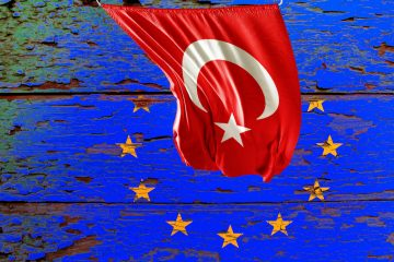 EU's Tusk and Juncker to meet Turkey's autocratic President Erdoğan in March