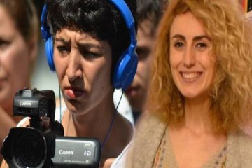 Turkish police detain two Kurdish journalists in İstanbul