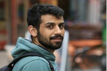 Turkish court sentences Kurdish journalist to 8 years in prison