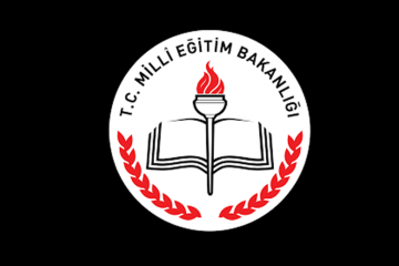 Turkish Education Ministry cancels licenses of 1,272 educators over alleged Gülen links
