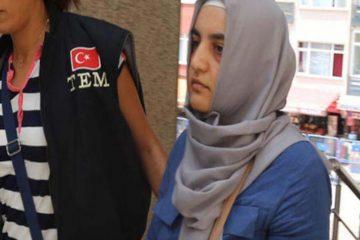 Turkish gov't detains dozens of teachers, sentences Gülen relative over links to Gülen movement