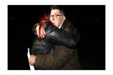 Turkish veteran journalist Alpay's house subject to random searchings even at midnights