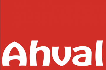 Turkish government bans access to critical Ahval news website