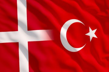 Cases opened against 3 people for spying on Erdoğan critics in Denmark