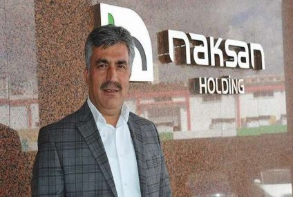 Local head of Turkey's ruling AKP appointed as trustee for 7 seized companies in Gaziantep