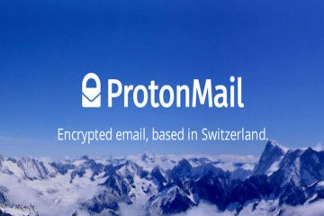 Turkish gov't blocks encrypted email service ProtonMail, VPNs