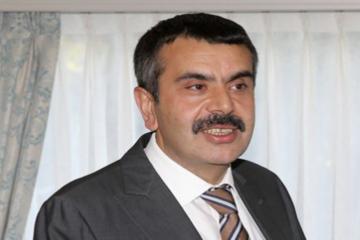 Turkish gov't confiscates 2,500 schools, dismisses 30,000 teachers over Gülen links