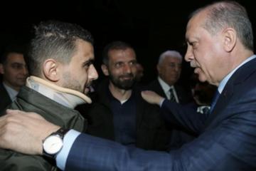 COMMENTARY — Erdoğan promotes violence and radicalism in the Turkish diaspora
