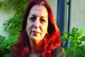 Turkish court sentences 2 prominent academics over peace petition